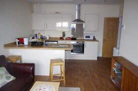 1 room available in a shared flat