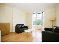 AMAZINGLY MODERN 2 BED FLAT- CLOSE TO WILLESDEN GREEN STATION AND HIGH ROAD- IDEAL FOR SHARERS