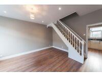 3 bedroom house in Davis Street, Plaistow, E13