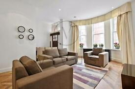 2 bedroom flat in Hans Crescent, Knightsbridge, SW1X