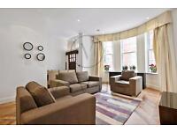 2 bedroom flat in Hans Crescent, Knightsbridge, SW1X