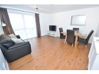 Newly refurbished 1 bed flat to rent South Street, Romford RM1 Private parking space