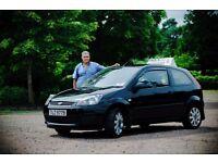 Paul Rathore ADI - Driving Lessons - Lurgan Craigavon Portadown 15 Years Experience