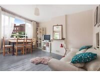 ** ONE DOUBLE BEDROOM FLAT CLOSE TO MARYLEBONE AND ST JOHNS WOOD ** AVAILABLE IMMEDIATELY **