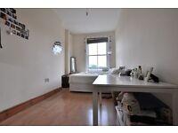 Excellent value 1 or 2 bedroom flat near Brick Lane E2