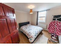 2 bedroom FLAT TO RENT IN ROMFORD - PART DSS