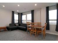 2 bedroom flat in Great Church Lane, Hammersmith, W68
