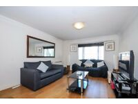 *1 BED FLAT IN CHELSEA* A well presented one double bedroom flat on Gunter Grove.