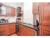 PERFECT FOR STUDENTS - WITHIN WALKING DISTANCE TO IMPERIAL COLLEGE - W2