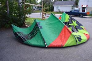 New and Used Kiteboarding, Kitesurfing Equipment, Liquid Force, Best, RRD, Mystic, NP