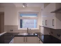 Two bedroom (2 bed) flat to rent in Mowbray Road London SE19