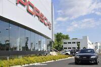 2012 Audi S5 4.2 Coupe quattro