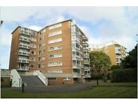 2 bedroom house in Westcliff, BH4