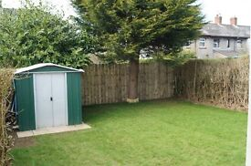 Beautifully Presented 2 Bedroom Semi-Detached Home close to Ravenhill/Cregagh £550