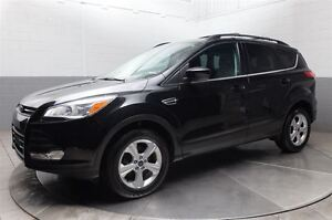 2013 Ford Escape SE AWD ECOBOOST MAGS NAVI