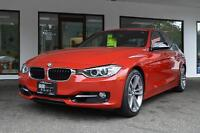 2012 BMW 3 Series 328i - Sport Redline Vancouver Greater Vancouver Area Preview