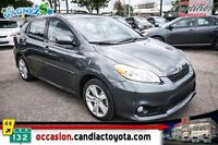 2011 Toyota Matrix S *******************************************