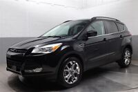 2014 Ford Escape AWD ECOBOOST MAGS TOIT PANO CUIR NAVI