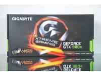 GTX 980TI Gaming EXTREME 6GB GDDR5 boxed