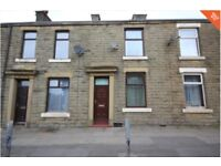 BMV Property Investment Business For Sale - 2 Bedroom Terraced House - Good Condition HMO Buy-To-Let