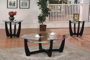 round coffee tables (IF222)