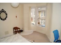 ** All Bills Included ** Stunning Spacious Double Room in Gorgeous Period Property only £520