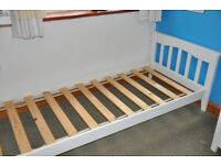 Kids Mothercare First Bed