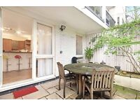 AMAZING NEW MODERN AND SPACIOUS ONE BED APARTMENT AVAILABLE IN PADDINGTON - GARDEN- WOODEN FLOOR -W2