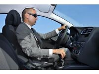 COMPANY DRIVER WANTED FOR EMPLOYMENT
