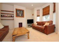 FANTASTIC TWO BEDROOM SPLIT LEVEL FLAT ON ACTON LANE SHORT WALK TO ACTON CENTRAL STATION £1675 PCM