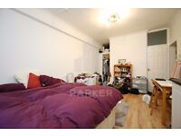 IDEAL STUDIO APARTMENT FOR 1-2 PEOPLE- WATER/GAS/HEATING BILLS INC- GREAT LOCATION- 07398726641