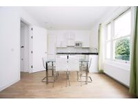 VERY BRIGHT & SPACIOUS 1 BED- CLOSE TO FINSBURY PARK- GREAT FOR STUDENTS/PROFESSIONALS- 07398726641
