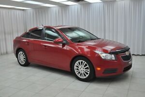 2011 Chevrolet Cruze ECO SEDAN.  PRICED TO SELL QUICKLY !!  w/ B