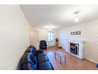 +++Part DSS accepted+++3 Bedroom semi detached in Beckton with Off Street Parking+++