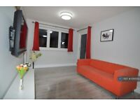1 bedroom flat in Osprey Court, Reading, RG1 (1 bed) (#1093012)