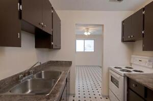 Kelson Court Apartments - 2 Bedroom Apartment for Rent Prince... Prince George British Columbia image 12