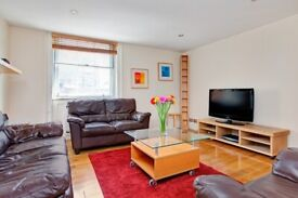 Stunning One Bedroom Apartment - Marylebone - GREAT PRICE & LOCATION!