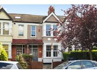 THREE BED HOUSE IN CURZON ROAD WITH PRIVATE GARDEN £1746 PCM *NO REFERENCING FEE FOR TENANTS!*