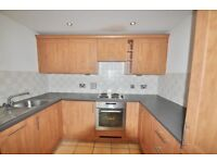 *ONE BEDROOM FLAT TO RENT IN WEST EALING AVAILABLE IN AUGUST*