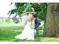From £150 Experienced Weddings & Events Photographer - Videographer in Wales