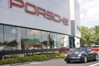 2011 Porsche 911 Carrera S Cab 2011 Porsche 911 Carrera S Cabrio