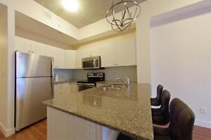 New Two Bedroom  Rental Suite – 24/7 Property Management