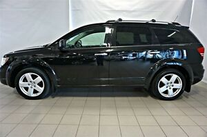 2010 Dodge Journey West Island Greater Montréal image 3