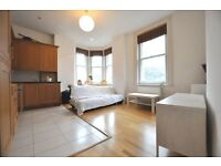 Excellent 1 bedroom flat in Shoreditch E2