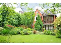 2 double bedroom conversion flat, Valley Road, Streatham SW16 £1600 per month