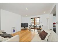 This luxury 3 bedroom property to rent has been totally renovated.