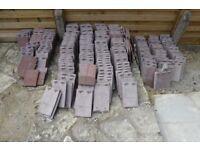 500+ Free Redland Concrete Plain Roof Tiles