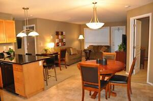 Lakewood - Beautifully Furnished  Executive Suite for Rent