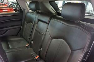 2013 Cadillac SRX West Island Greater Montréal image 17