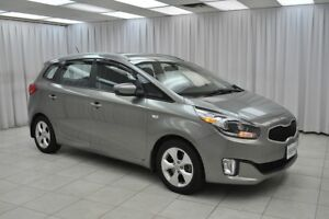 2014 Kia Rondo LX GDi 5DR HATCH. w/ BLUETOOTH, HEATED SEATS, USB